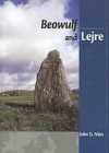 Beowulf and Lejre - John D. Niles