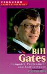 Bill Gates - Lucia Raatma