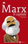 Il capitale (eNewton Classici) (Italian Edition) - Karl Marx, E. Sbardella, R. Meyer