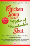 Chicken Soup for the Mother of Preschooler's Soul: Stories to Refresh the Soul and Rekindle the Spirit of Moms of Little Ones (Chicken Soup for the Soul) - Jack Canfield, Mark Victor Hansen, Maria Nickless, Elisa Morgan