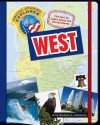 It's Cool to Learn about the United States: West - Barbara A. Somervill