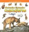 Animales Llamados Mamiferos (Que Tipo De Animal Es?) - Bobbie Kalman, Kristina Lundblad