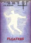 Floaters - J.A. Konrath, Henry Perez