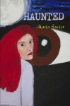 Haunted - Maria Savva