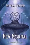 New Normal - Jeffrey Ricker