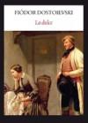 La Dulce - Fyodor Dostoyevsky