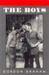 The Boys (Current Theatre) - Gordon Graham