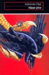 Slijepe ptice - Aleksandar Žiljak