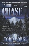 Tahoe Chase - Todd Borg