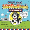 First Dog of 1600 Pooch'lvania Avenue: My First Year in Arf, Arf Office!! - Ron Grant, Dave Garbot, Ron Ovadia