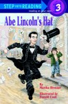 Abe Lincoln's Hat - Martha F. Brenner, Donald Cook