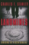 Landmines in the Path of the Believer (Christian Softcover Originals) - Charles F. Stanley