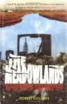 Meadowlands - Robert Sullivan