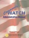 Community Watch Administration Manual - Thomas N. Monson