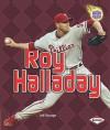 Roy Halladay - Jeff Savage