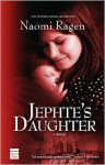 Jephte's Daughter - Naomi Ragen