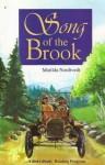 Song of the Brook - Matilda Nordtvedt