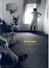 The Fat Baby - Eugene Richards