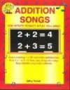 Addition Songs: You Never Forget What You Sing - Kim Mitzo Thompson