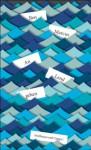 An Land gehen: Erzählungen (German Edition) - Ben Marcus, Gerhard Henschel, Thomas Melle