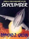 Skyclimber - Raymond Z. Gallun