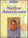 Native Americans - James Wilson