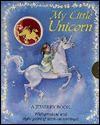 My Little Unicorn (Jewelry Board Books) - Jody Wheeler