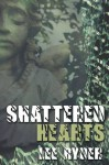 Shattered Hearts - Lee Ryder