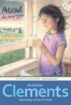 About Average - Andrew Clements, Mark Elliott