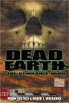 Dead Earth: The Vengeance Road - Mark Justice, David T. Wilbanks