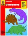 Dinosaurs: Grade 2-5 - Jo Ellen Moore, Eric Jepson, American Greetings Corporation