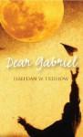 Dear Gabriel - Halfdan Freihow, Robert Ferguson