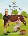 Dr Jenner And The Cow Pox - Herbie Brennan