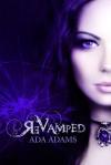 ReVamped - Ada Adams