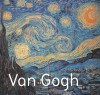 Van Gogh - Tamsin Pickeral