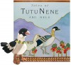 Tales of Tutu Nene and Nele - Gale Bates, Carole Hinds McCarty