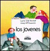 Los Jovenes - Jose Maria Parramon, Josep Maparramon