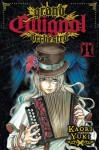 Grand Guignol Orchestra, Vol. 1 - Kaori Yuki