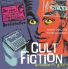 Cult Fiction - Andrew Calcutt, Sheppard