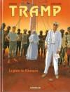 Tramp, Tome 6 - La piste de Kibangou - Patrick Jusseaume