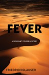 Fever - Friedrich Glauser, Mike Mitchell