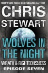 Wolves in the Night - Chris Stewart