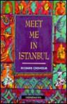 Meet Me in Istanbul: Intermediate Level - Delta Systems Co Inc, John Milne