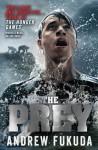 The Prey (Hunt 2) - Andrew Fukuda