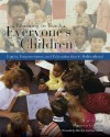 Learning to Teach Everyone's Children: Equity, Empowerment, and Education that is Multicultural - Carl A. Grant