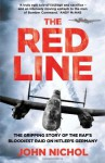The Red Line - John Nicol