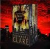 The Mortal Instruments Gift Set - Cassandra Clare