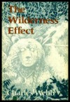 The Wilderness Effect - Charles Webb