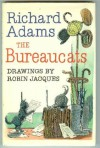 The Bureaucats - Richard Adams