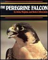 Peregrine Falcon,The (Endangered in America) - Alvin Silverstein, Virginia B. Silverstein, Robert A. Silverstein